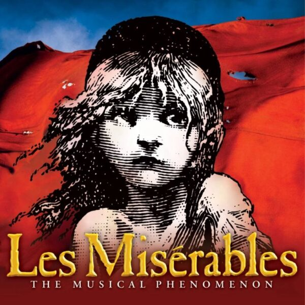 Les Miserables, Theatre Royal Glasgow Thorne Travel Experience