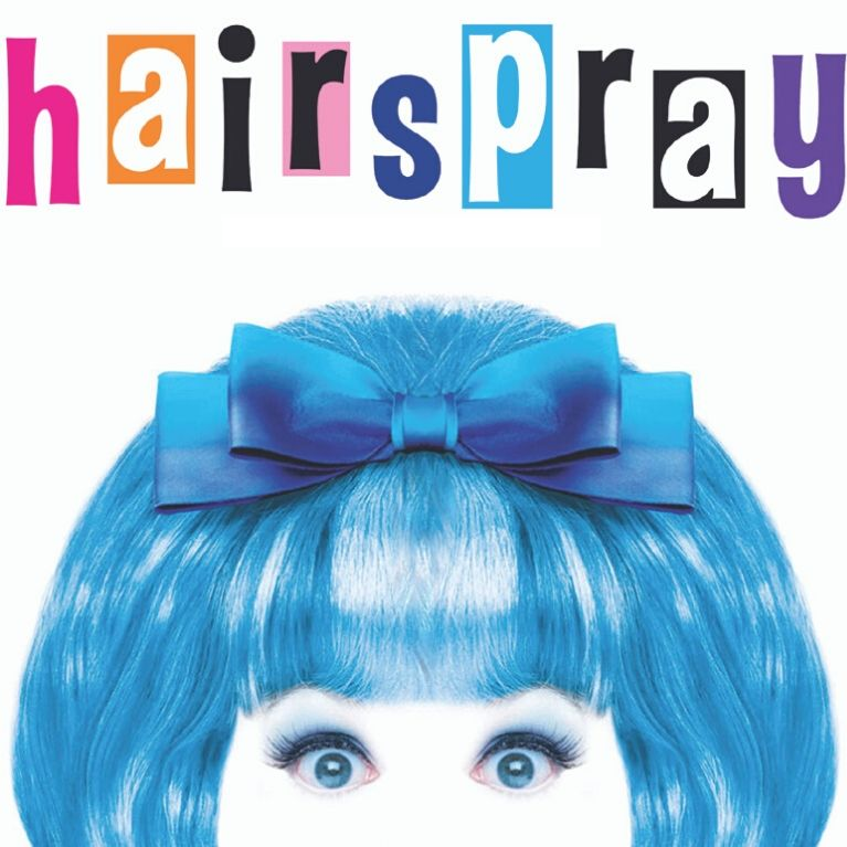 Hairspray The Musical, Kings Theatre, Glasgow - Book Now
