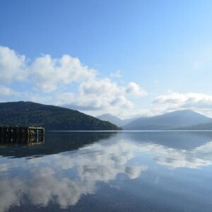 Intriguing Inveraray Thorne Travel Experience