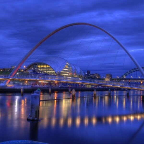 Shopping & Fun In Newcastle 2020 Thorne Travel Experience 2