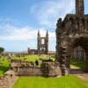 St. Andrews and Anstruthers Day Trip Thorne Travel Experience (1)
