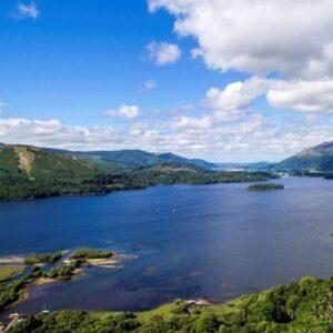 Wonderful Lake Windermere Thorne Travel Experience3