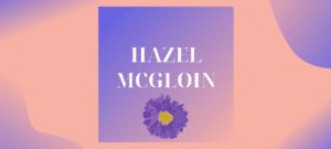 Header Hazel McGloin(2)