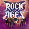 Rock Of Ages, Kings Theatre, Glasgow Thorne Travel Experience1