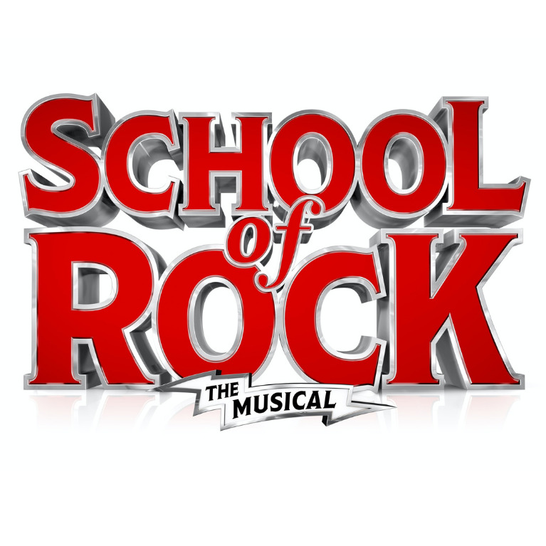 School of Rock, Edinburgh Playhouse - Book Now