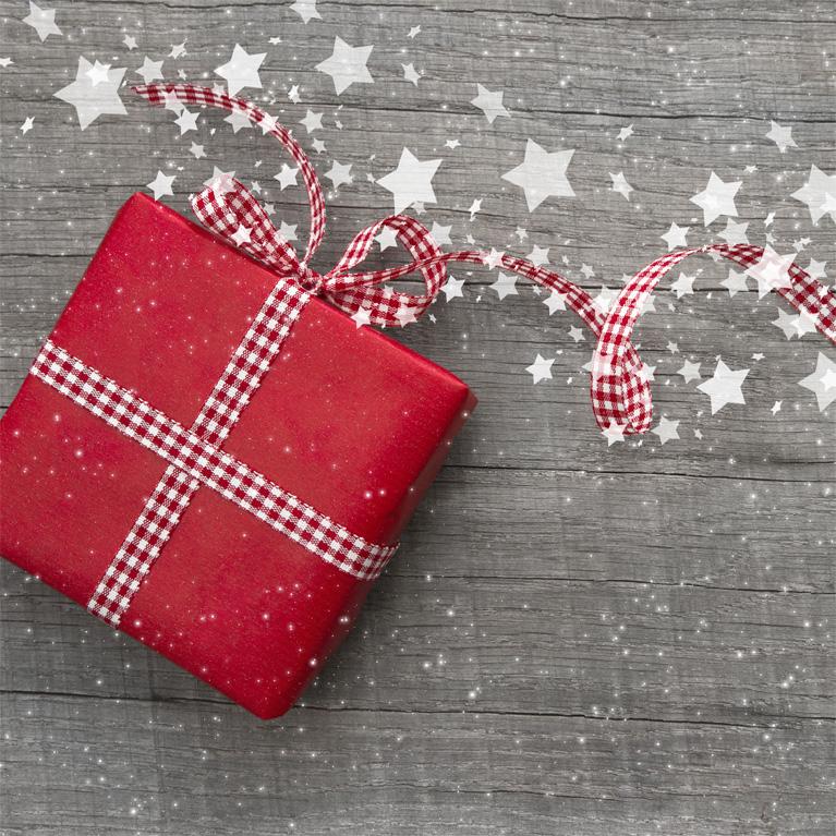 christmas-gift2newnew.jpg