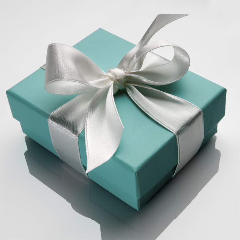 christmas-gift3.jpg