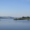 Balloch and Callander Thorne Travel Experience(1)