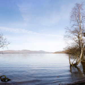 Balloch and Callander Thorne Travel Experience(2)