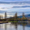 Balloch and Callander Thorne Travel Experience(4)