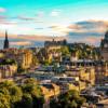 Edinburgh Day Trip Thorne Travel Experience (1)
