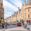 Edinburgh Day Trip Thorne Travel Experience (2)