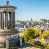 Edinburgh Day Trip Thorne Travel Experience (3)