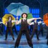 Singin' in the Rain, Edinburgh Festival Theatre Thorne Travel Experience (2)
