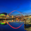 Newcastle Night Out and Shopping Thorne Travel Experience (1)