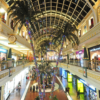 Trafford Centre Christmas Shopping Thorne Travel Experience (3)
