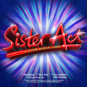 Sister Act, Kings Theatre, Glasgow Thorne Travel Experience