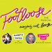 Footloose Thorne Travel Experience (2)