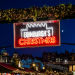 Edinburgh Christmas Markets 2021 Thorne Travel Experience (4)
