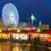 Edinburgh Christmas Markets 2021 Thorne Travel Experience (5)
