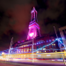 Blackpool Illuminations at The Savoy Thorne Travel Experience (3)