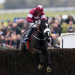 Cheltenham Gold Cup Special - Club Enclosure Thorne Travel Experience (2)