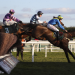 Cheltenham Gold Cup Special - Club Enclosure Thorne Travel Experience (1)