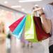 Livingston Designer Outlet Shopping Thorne Travel Experience (2)