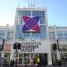 Livingston Designer Outlet Shopping Thorne Travel Experience (1)