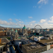 Belfast St Patrick's Day City Break Thorne Travel Experience (3)