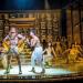Joseph and the Amazing Technicolor Dreamcoat, Edinburgh Playhouse Thorne Travel Experience (1)