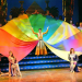 Joseph and the Amazing Technicolor Dreamcoat, Edinburgh Playhouse Thorne Travel Experience (2)