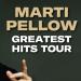 Marti Pellow, The Greatest Hits, Edinburgh Playhouse Thorne Travel Experience (2)